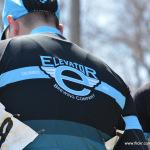 Headwind Cycling p/b Elevator Brewing
